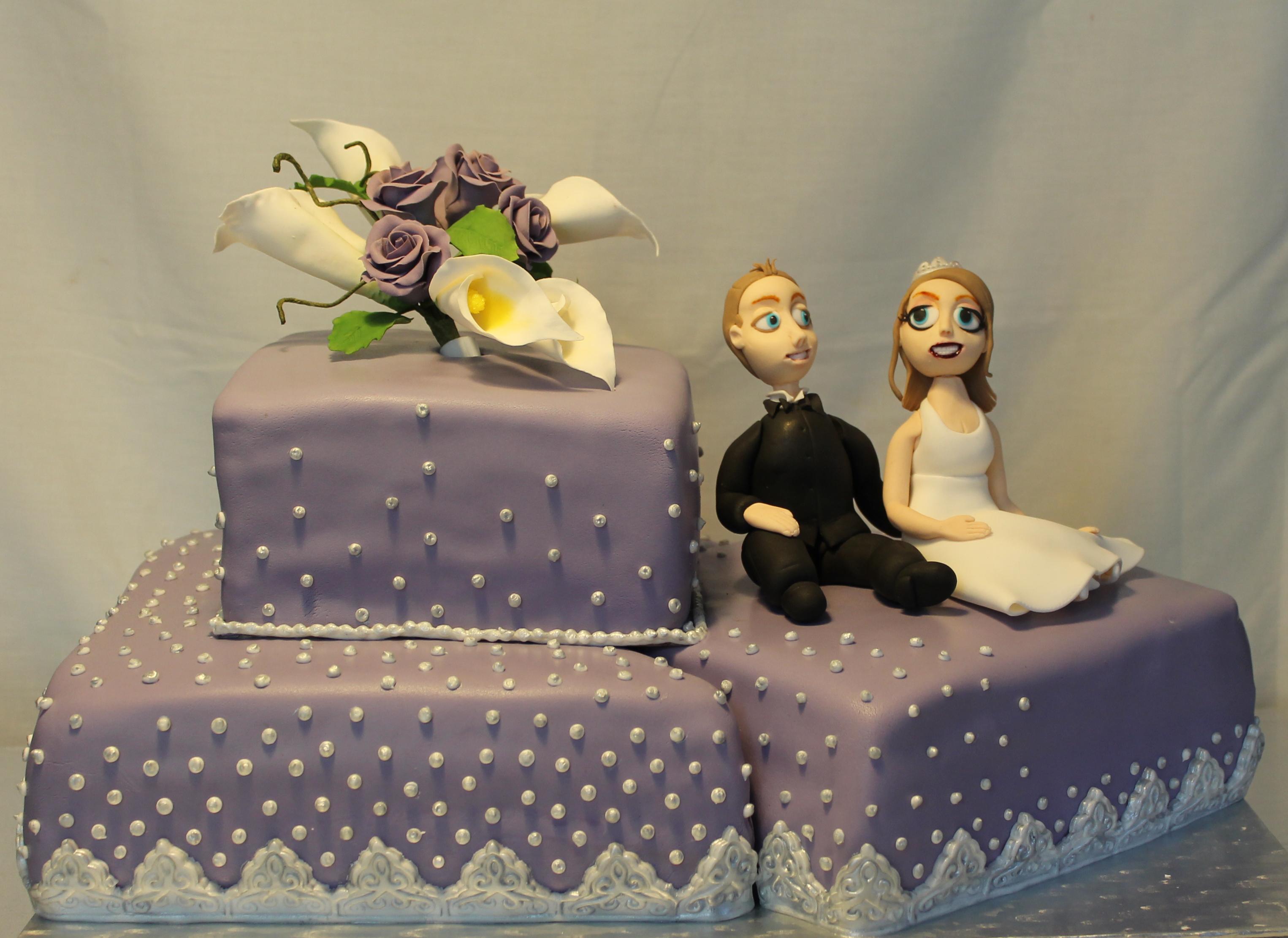 Bröllop6okt2012
