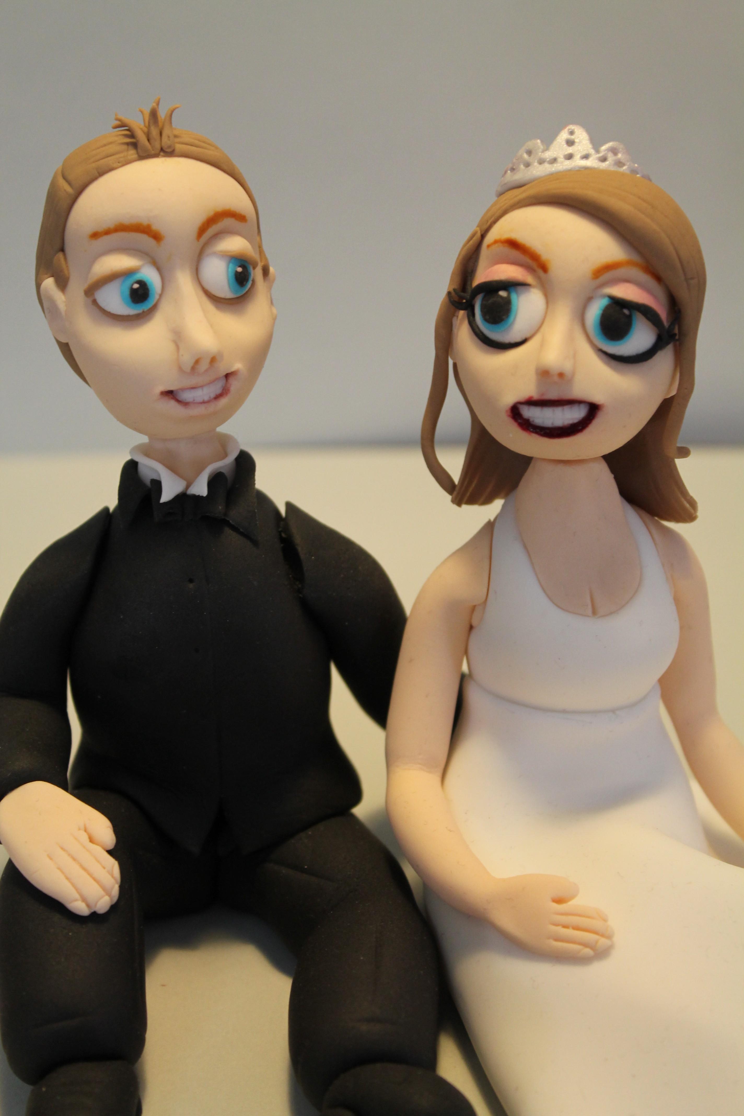 Bröllopstårta 6okt3
