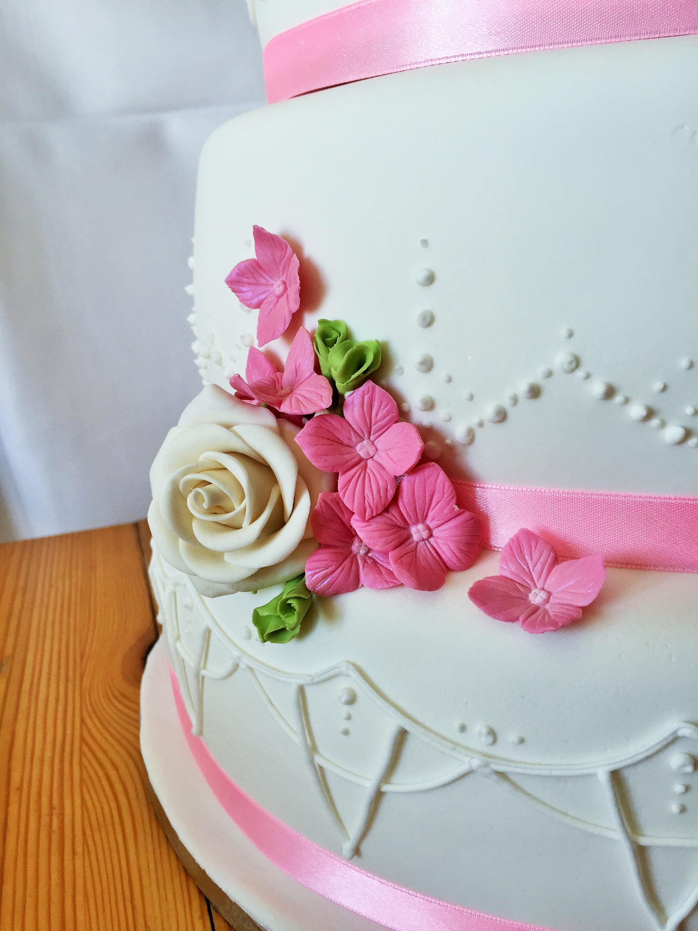 BröllopJE3
