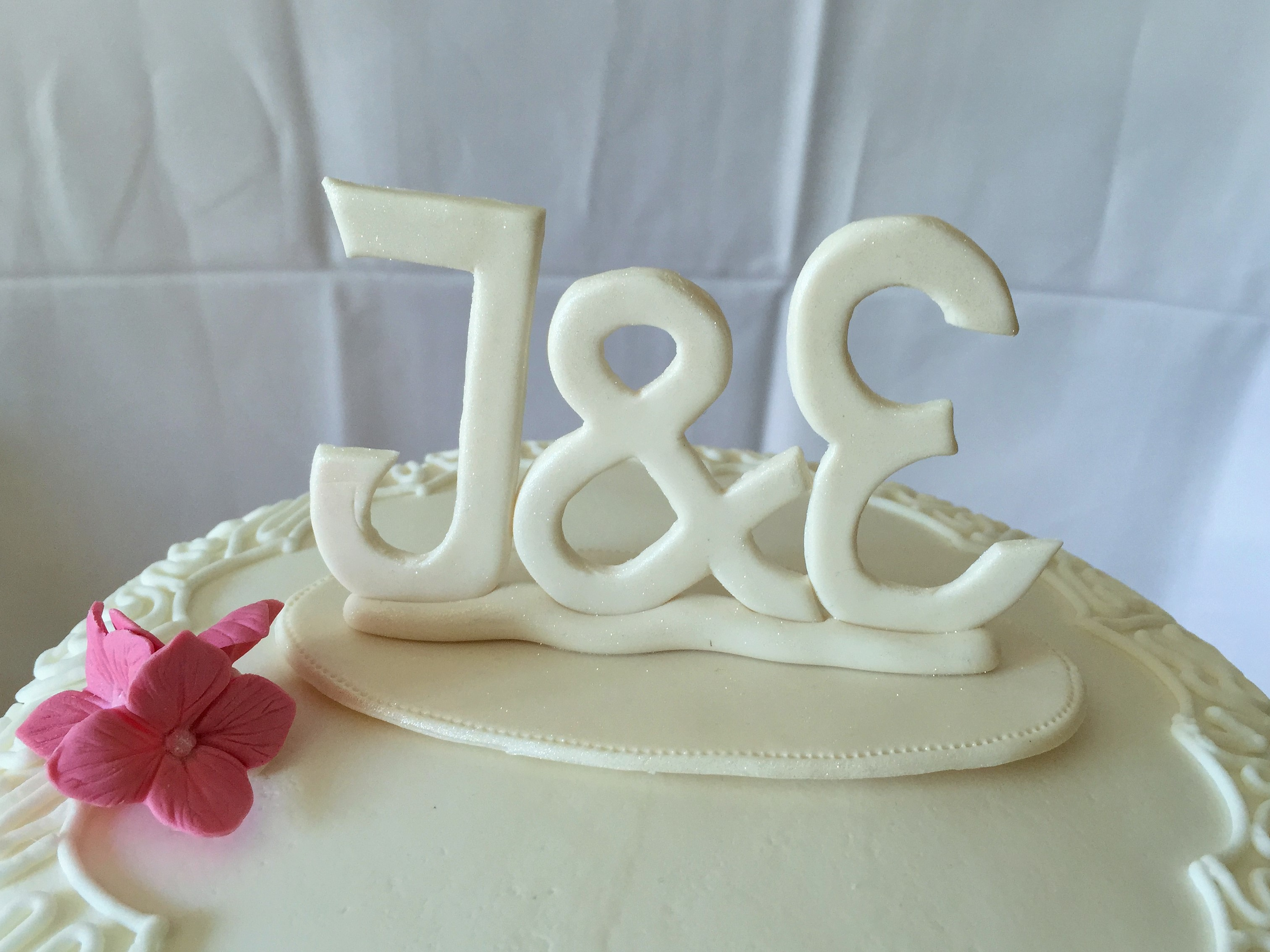 BröllopJE4